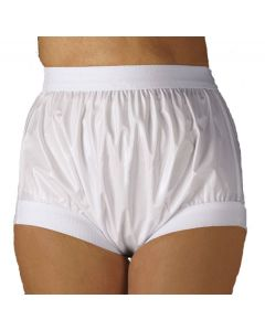 TPU Pants With Wide Strong Soft Elastics