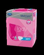 Molicare Premium Lady Pants, 7 Druppels